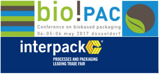 biopac and interpack