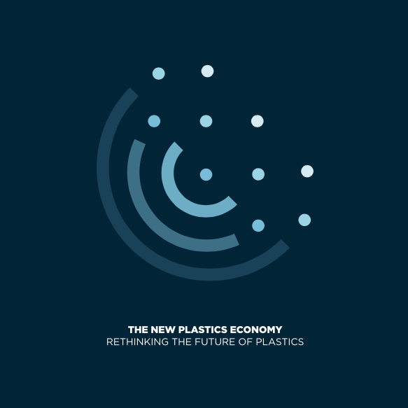 Ellen MacArthur Foundation - The New Plastics Economy 2016
