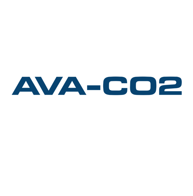 AVA CO2 Press Release 6 July 2016 - AVA Cleanphos Pilot Plant Comes Online