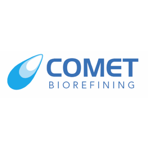 Comet Press Release 28 February 2017 - Comet Biorefining Completes Equity Financing