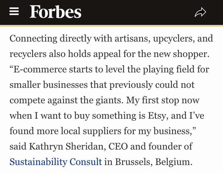 Forbes screen shot