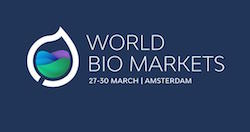 WorldBioMarkets