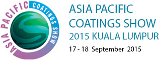 asia-pacific-coatings-show-2015