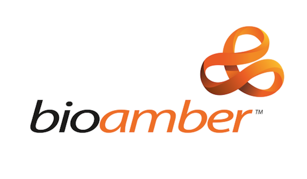 BioAmber Logo 1 July 2015 copy 3