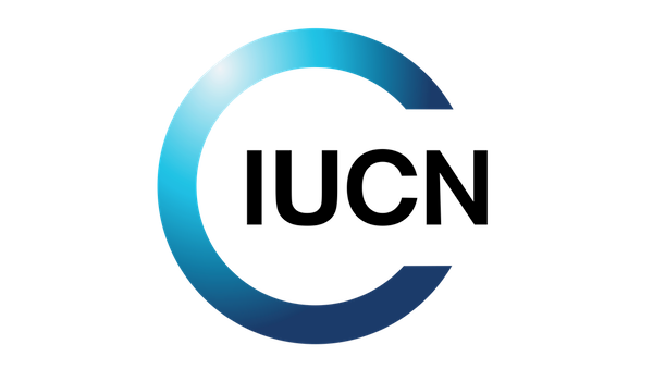 IUCN Logo 1 July 2015 copy