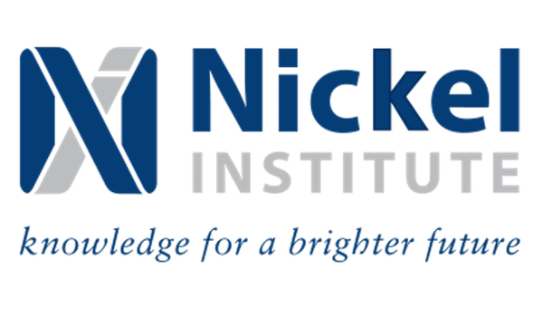 Nickel Logo 1 July 2015