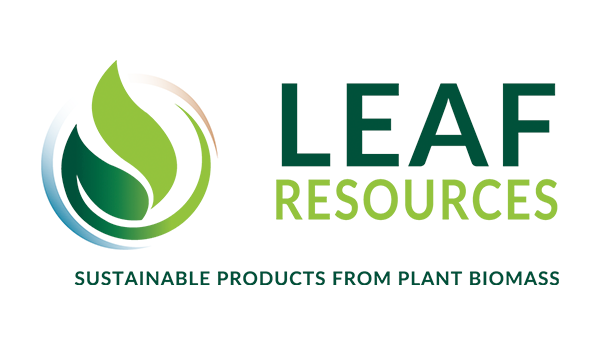 Leaf Resources