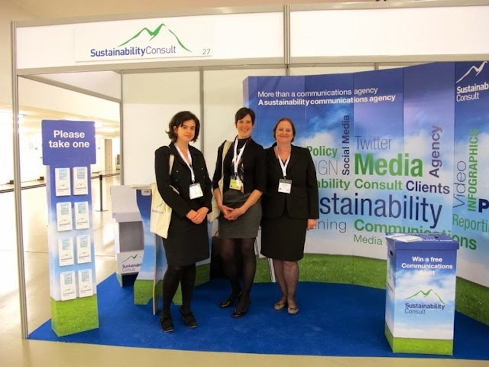 Sustainability-Consult-Team