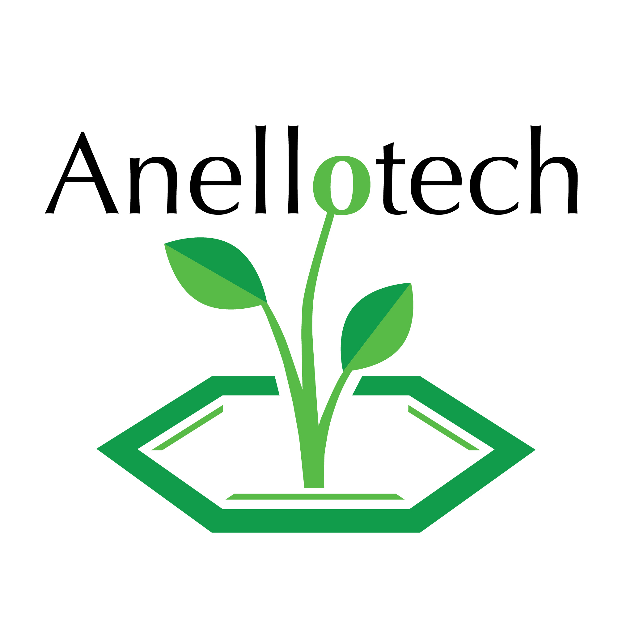Anellotech Press Release 26 February 2019 - 100% Renewable Plastic Bottle Significantly Closer to Reality After Successful Production of Bio based Paraxylene from Non food Biomass, Bio based Benzene Is Next