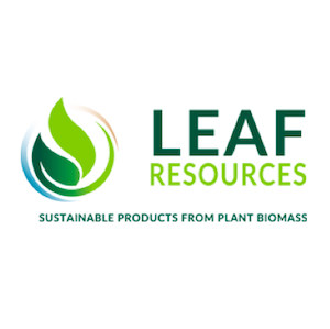 Leaf Resources Press Release 19 December 2018 - Leaf Validates Full Integrated GlycellTM Process