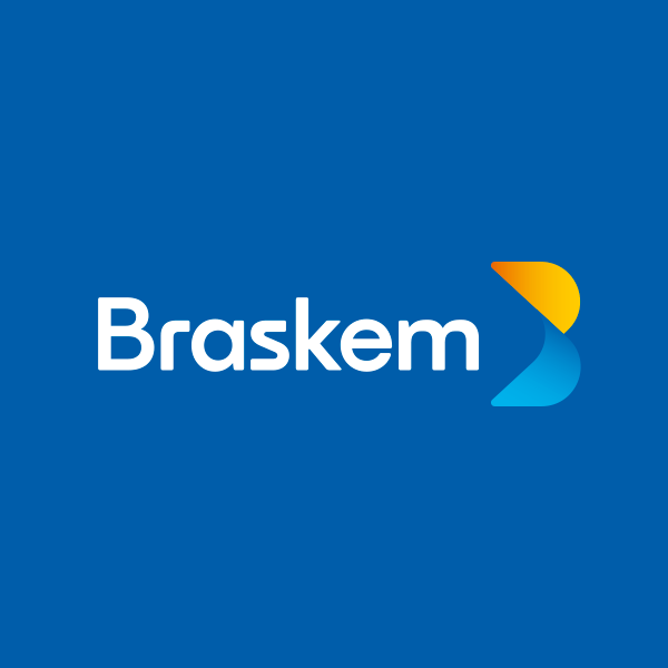 Braskem Press Release 10 November 2017 - Braskem Signs Partnership with Haldor Topsoe to Develop Biobased MEG