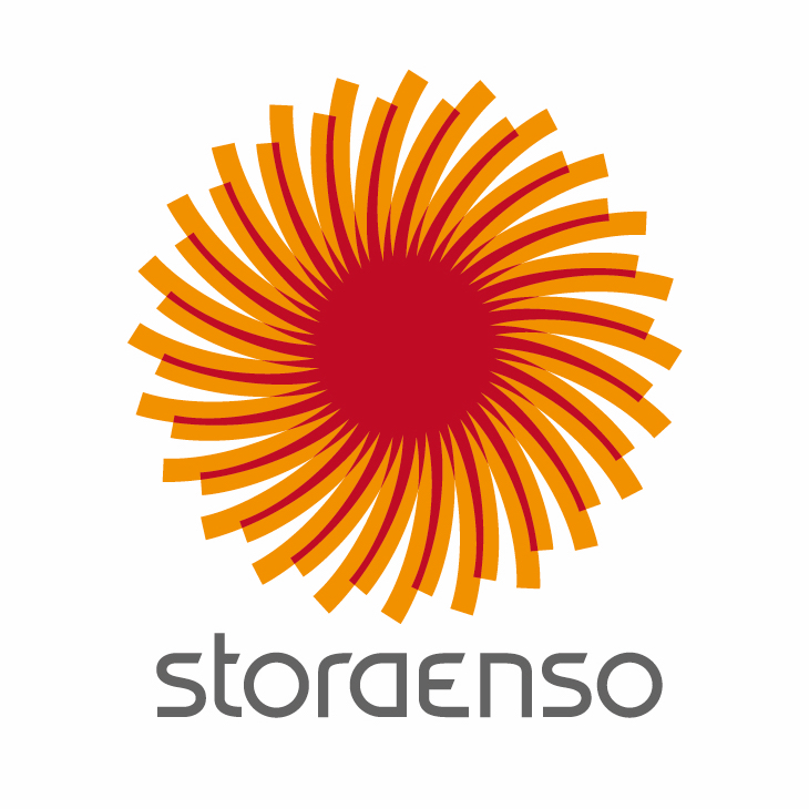 Stora Enso Press Release 22 March 2018 - Stora Enso Wins Bio Based Product of the Year for LineoTM by Stora Enso