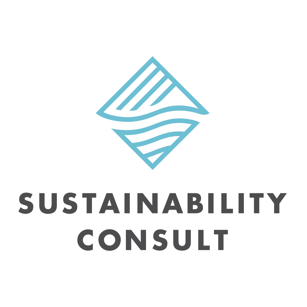 Sustainability Consult Press Release 9 November 2017 - #WhatBrandsWant Reveals Barriers and Drivers to Brand Investment in Biomaterials