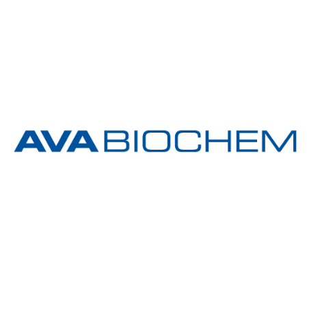 AVA Biochem Press Release 1 December 2014 - Dr Stefan Krawielitzki Joining Announcement