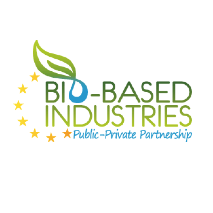 Bio-based Industries Joint Undertaking Press Release 19 April 2016 - A further €189 million of funding for 2016 BBI call