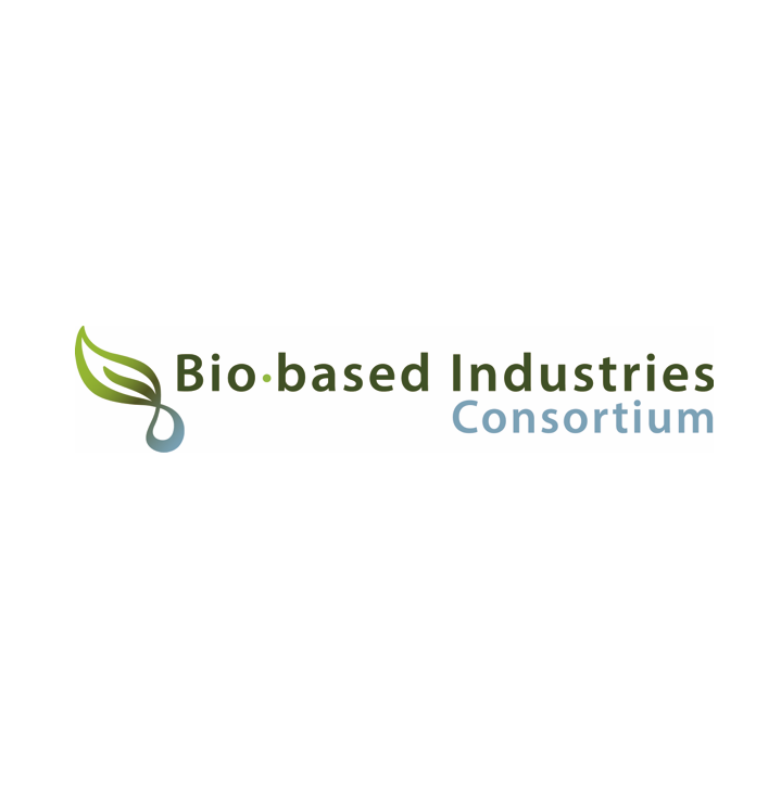 Bio-based Industries Consortium Press Release 11 October 2018 - BIC Welcomes Updated European Bioeconomy Strategy as a Necessary Step Towards Reducing Global GHG Emissions