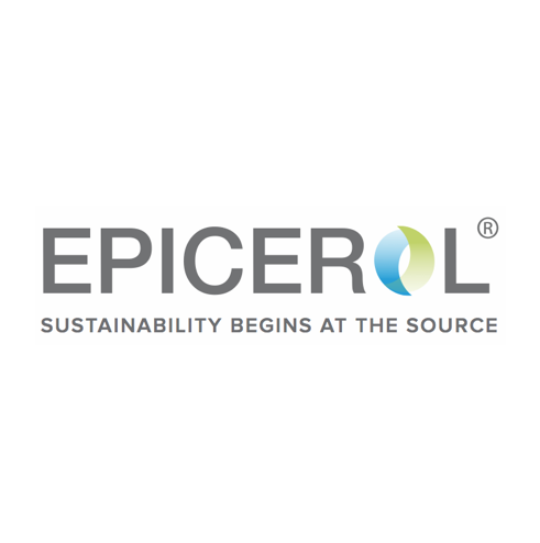Solvay Epicerol® Press Release 1 December 2015 - Solvay Epicerol® Earns Roundtable on Sustainable Biomaterials Certification